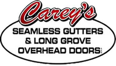Careys Gutters and Doors